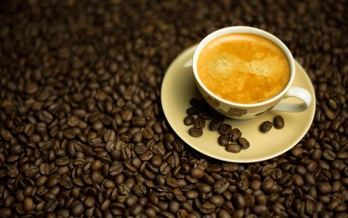 Кофе в зернах, молотый, растворимый: какой сорт лучше, список, название, рейтинг. Как правильно выбрать хороший кофе в магазине: требования к качеству кофе