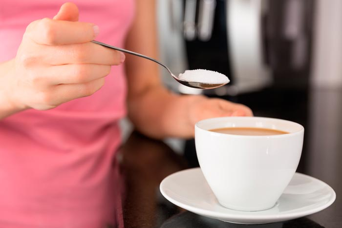 солит кофе