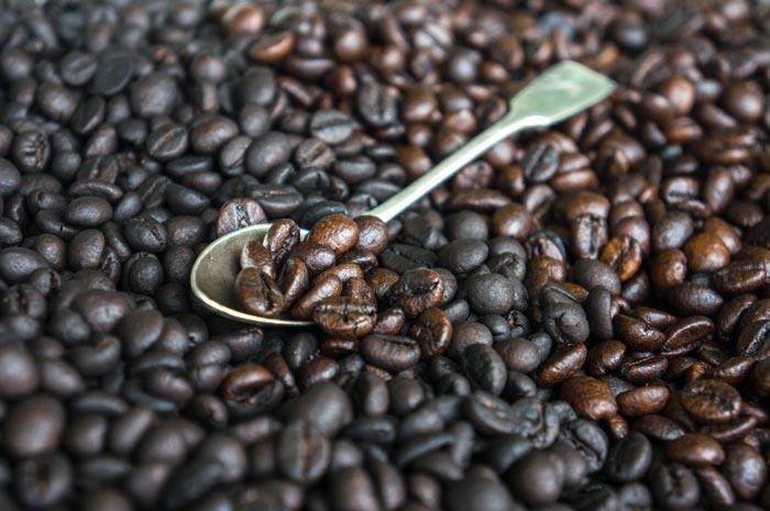 кравтовый кофе робуста чумпхон