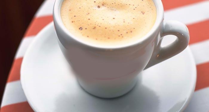 кофе по шведски