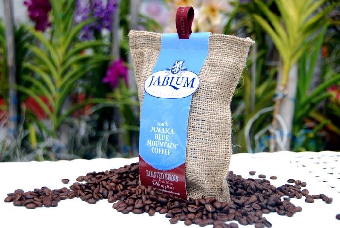 кофе blue mauntin