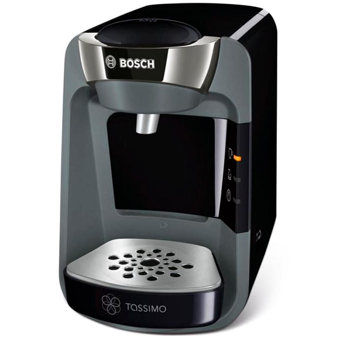 Bosch TAS 3202 SUNY