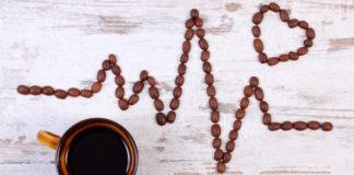 сосуды и кофе